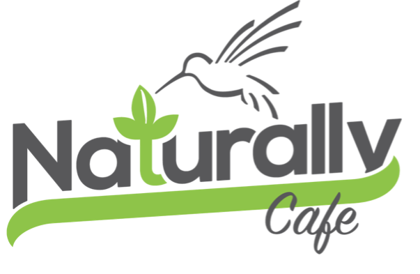 naturally cafe new braunfels downtown