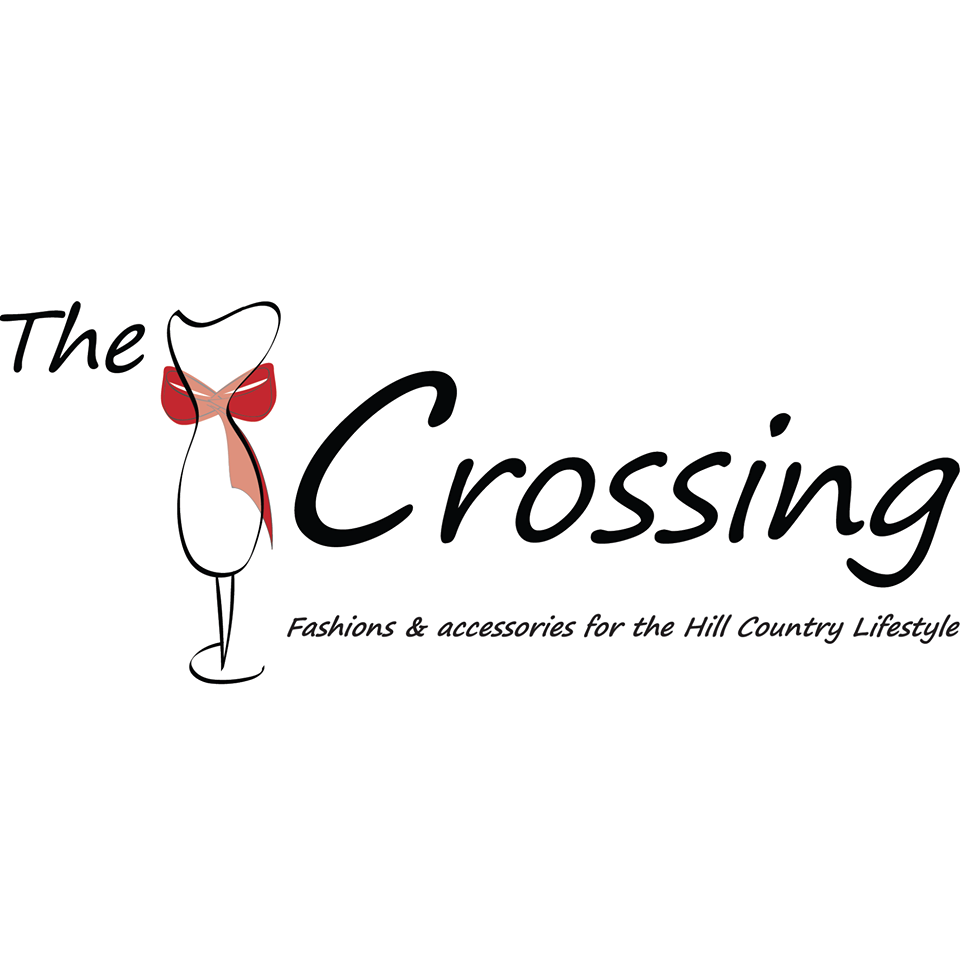 The Crossing - New Braunfels Downtown