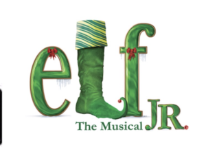 downtown new braunfels circle arts theatre elf jr the musical