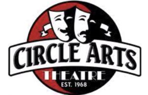 downtown new braunfels circle arts theatre starwurst our annual melodrama
