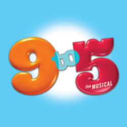 downtown new braunfels circle arts theatre 9 to 5 the musical