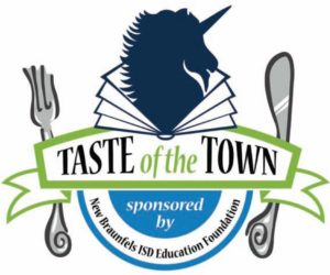 downtown new braunfels taste of the town